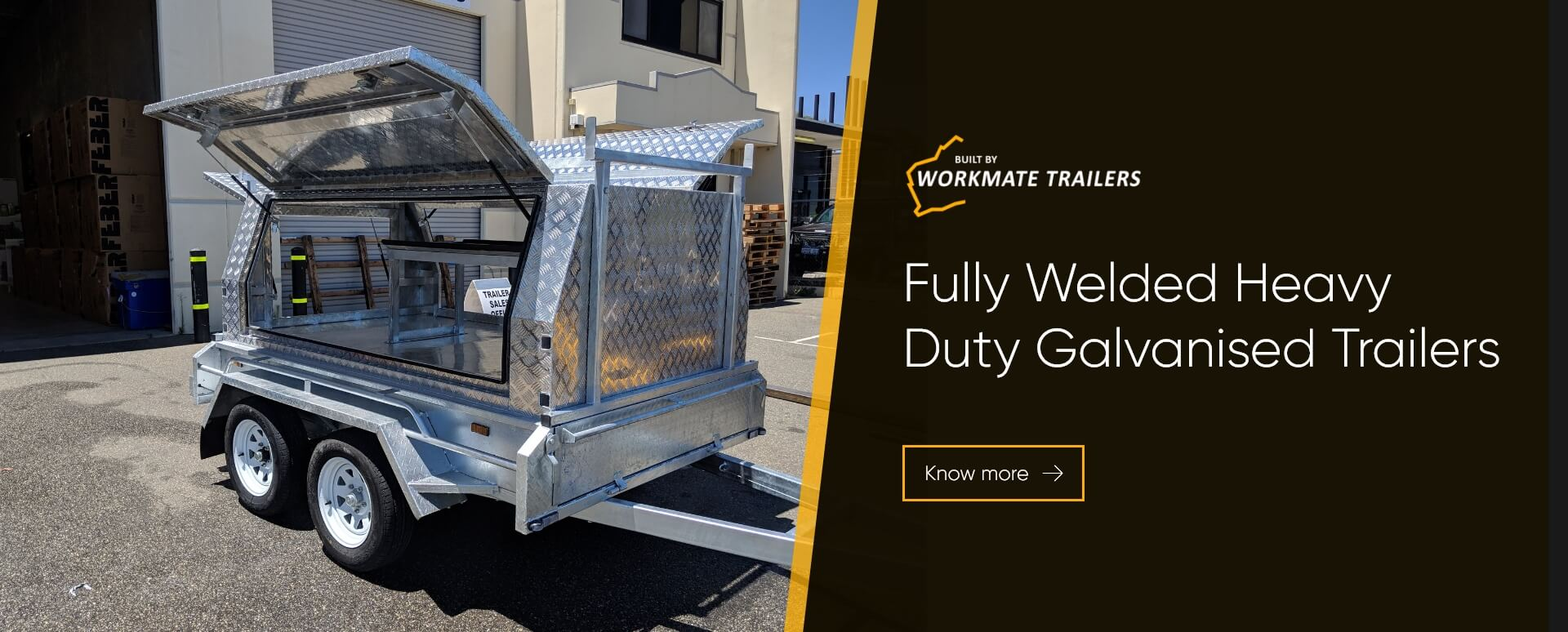 product_category/tradie-trailers/